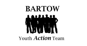 Bartow-Youth-Action-team-lo
