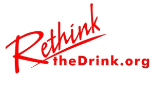 ReThinkTheDrink_logo