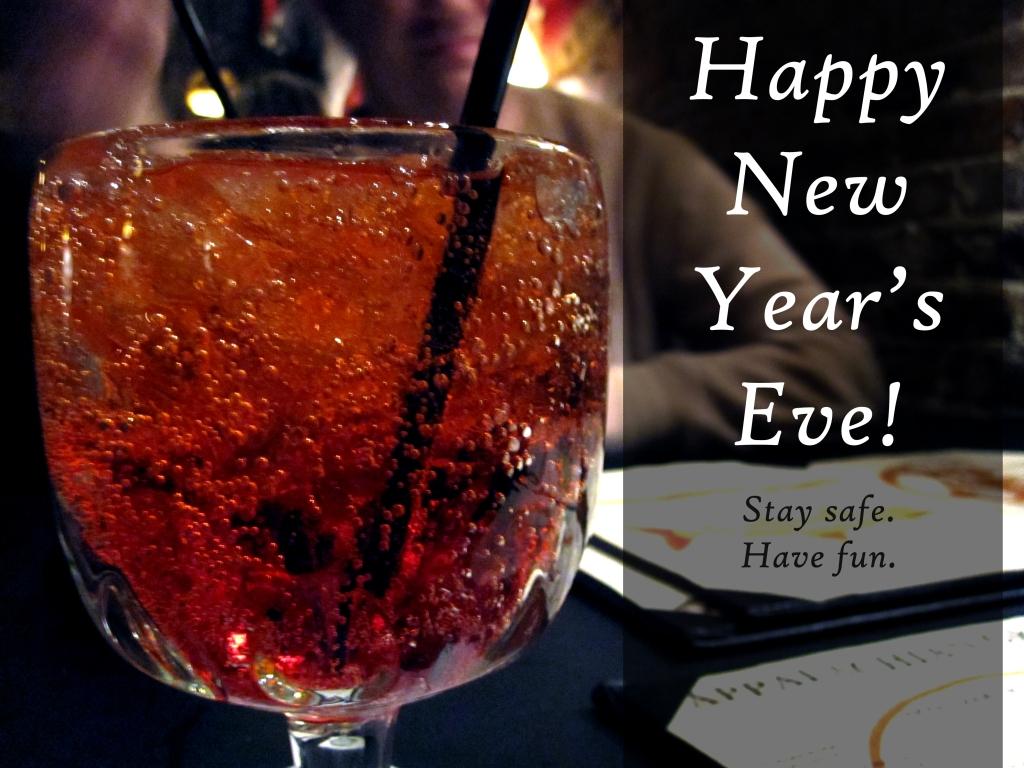 happynewyear'seve2012