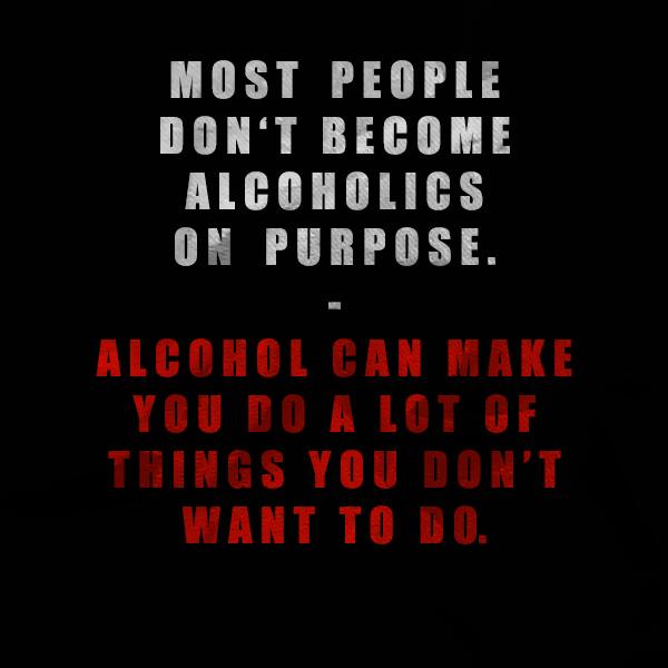 alcoholchangesyou
