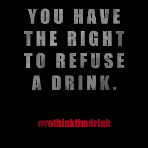 righttorefuse
