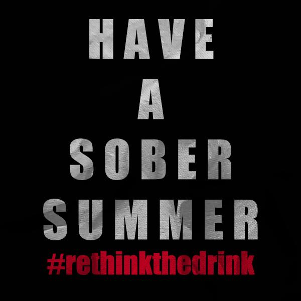 sobersummer