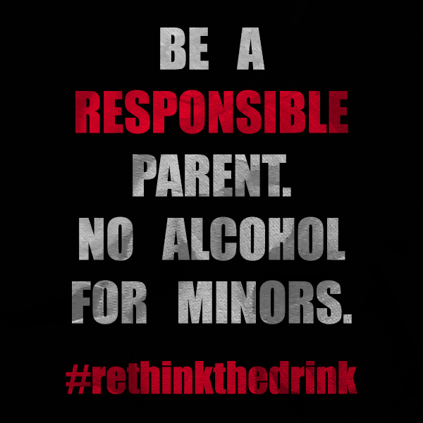 7.16 responsible