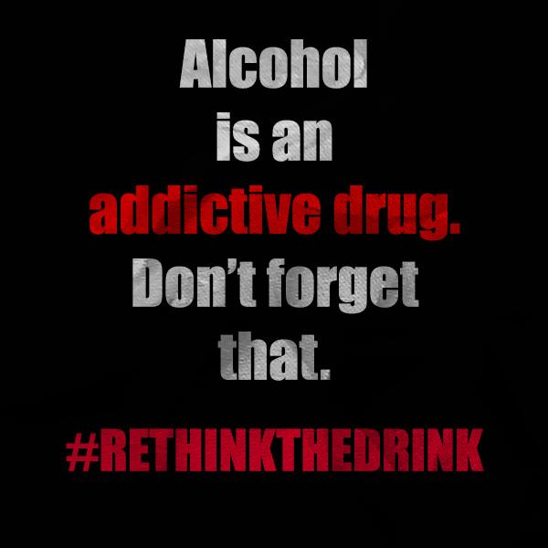 8.5 addictive