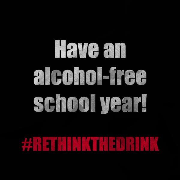 8.12 alcohol-free
