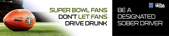 11875-586x126_superbowl-50-banners-100115-v15